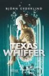 texas_whiffer_thumb