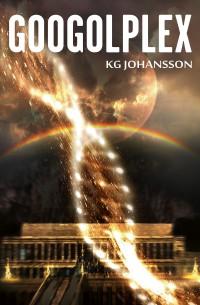 KGJ-googolplex-cover