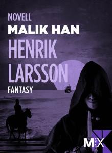 Malik-Han