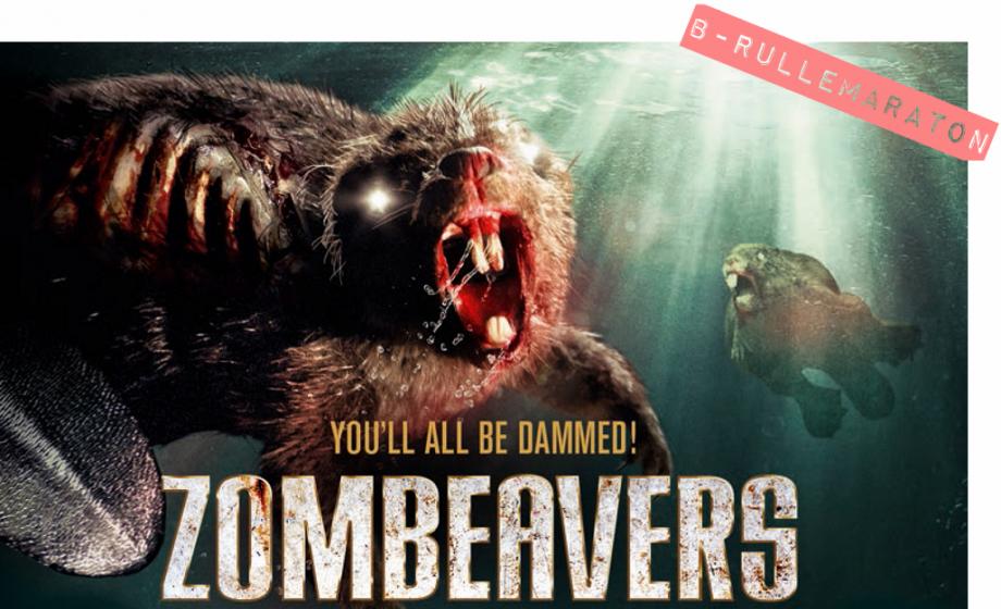 zombeaversBRULLEbanner