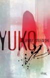 yuko_thumb