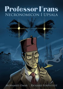 necronomicon-i-upsala-2