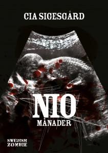 nio_manader