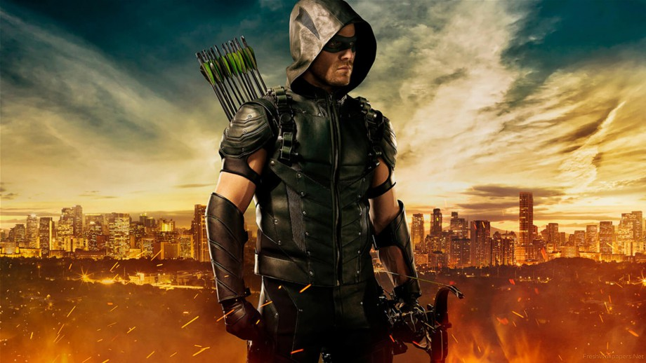 arrow-2015-season-4-new-suit