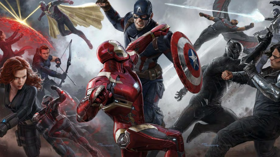captain_america_civil_war_concept_art-1280x720