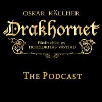 drakhornet-podcast-logo-300