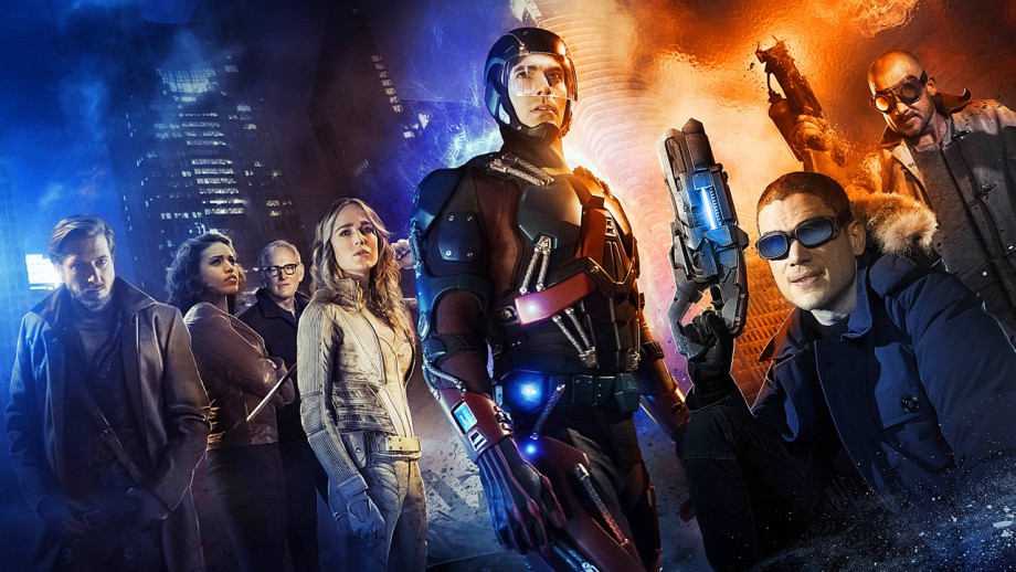 legends of tomorrow2