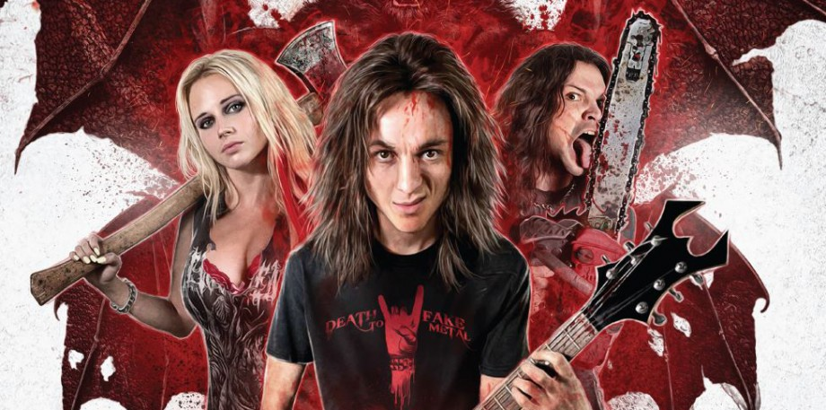 deathgasm-poster-featured