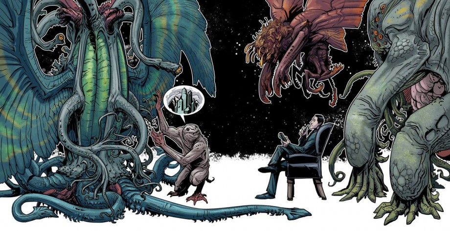 lovecraft_tribute_2014_by_onikaizer-d7aou0f