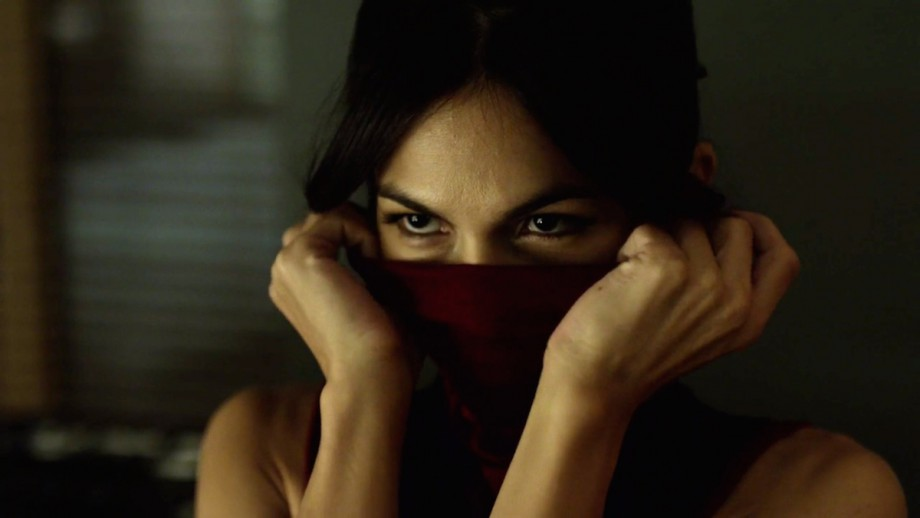 1444688180-elektra-daredevil-season2