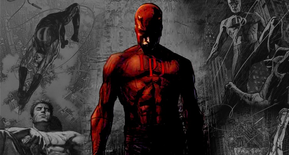 comics_daredevil_marvel_desktop_1024x768_wallpaper-1077127