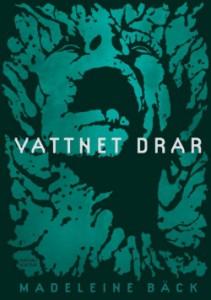 Vattnet_drar