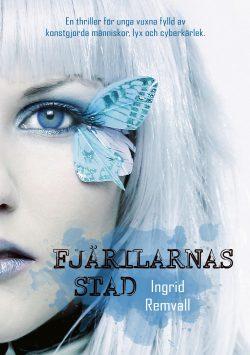 IR-Fjärilarnas stad-omslag.indd
