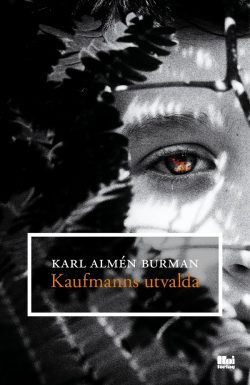 KAUF-Kaufmanns-utvalda-omslag_webb
