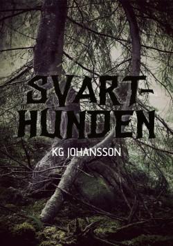 KG-Johansson-Svarthunden-stor-722x1024