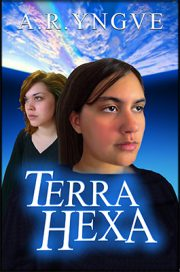terrahexa400