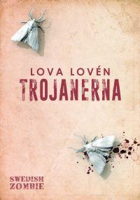 trojanerna_cover