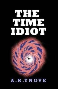 thetimeidiot